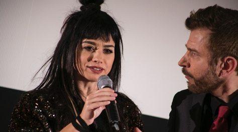 Roma Videoclip – il cinema incontra la musica, un altro grande successo