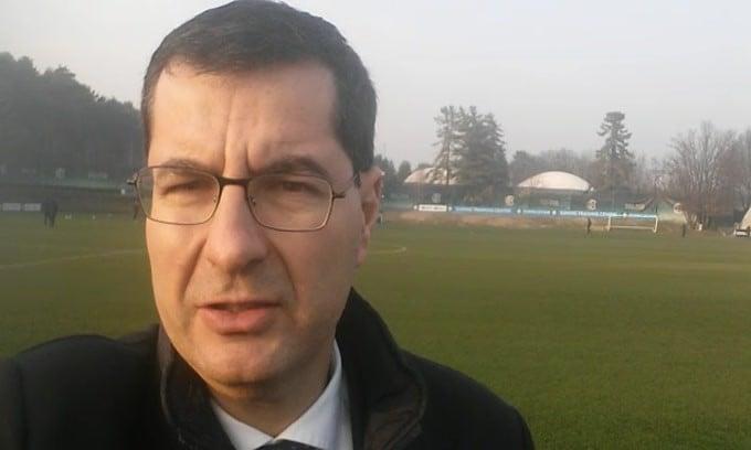 Inter-Barcellona, una notte da record: il punto di Andrea Ramazzotti