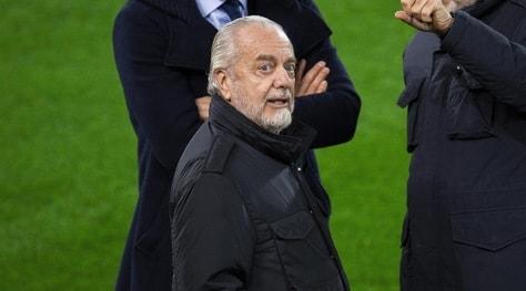 Esonero Ancelotti, il retroscena: tutto deciso a Roma il 4 dicembre