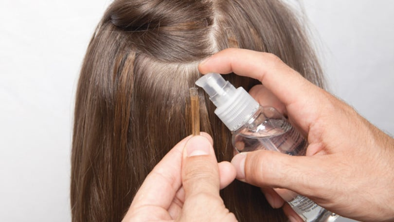 Tumore al seno, prodotti per capelli scadenti aumenterebbero il rischio