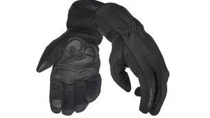 WarmMe, i guanti riscaldati a batterie: le immagini