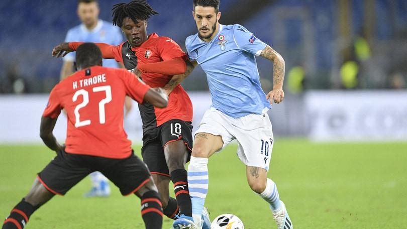 Diretta Rennes-Lazio ore 18.55: formazioni ufficiali e dove vederla in tv