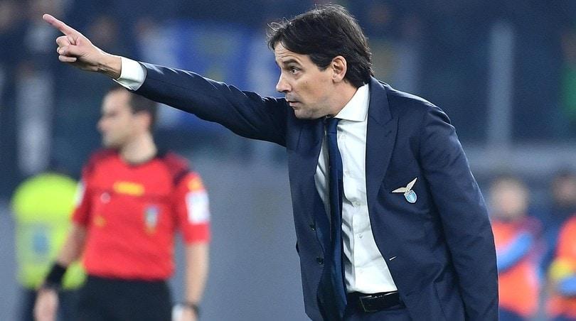 Europa League, Lazio a caccia del miracolo: va ai sedicesimi se...
