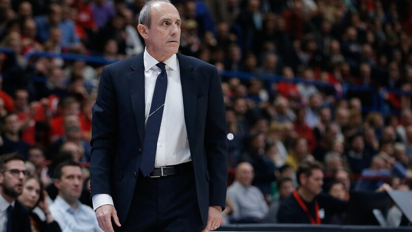 Basket, Armani Milano ko in Eurolega contro l'Asvel