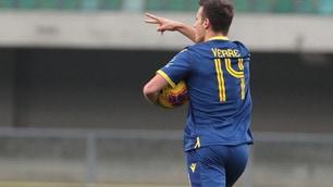 Pazzo Torino, da 0-3 a 3-3 contro il Verona!