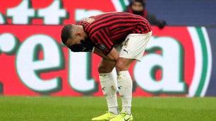 Var, pali e super-Pegolo: il Milan non buca il Sassuolo