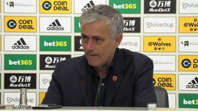 """Mourinho: """"Gazzaniga? Mani magiche!"""""""
