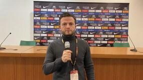 Roma-Spal 3-1: l'analisi di Roberto Maida