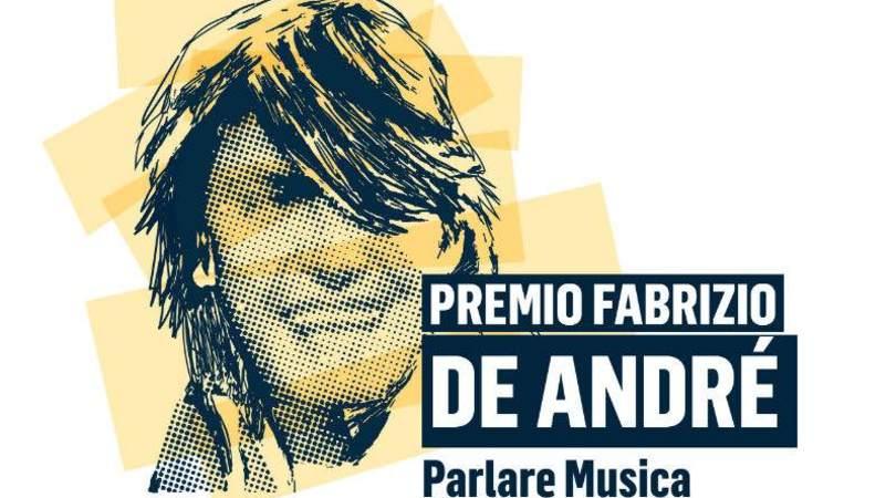 Premio Fabrizio De André, targhe a Niccolò Fabi e Ex-Otago