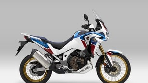 Honda, 400 milioni di modelli nel mondo: immagini