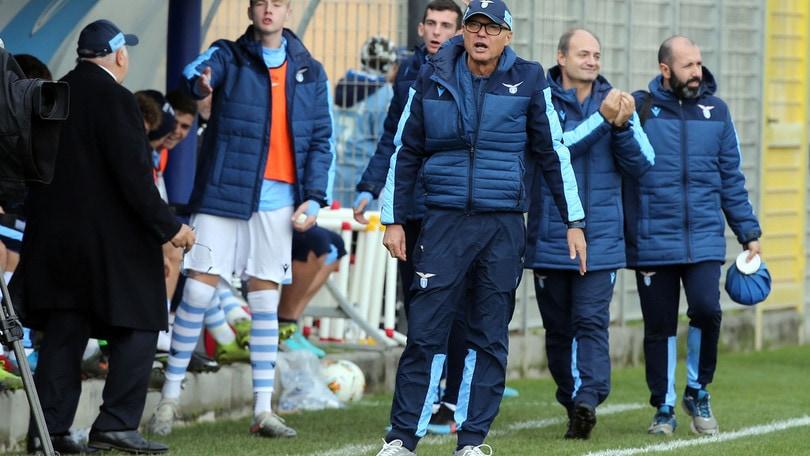Primavera, Bologna-Lazio 0-0: tante occasioni ma nessun gol