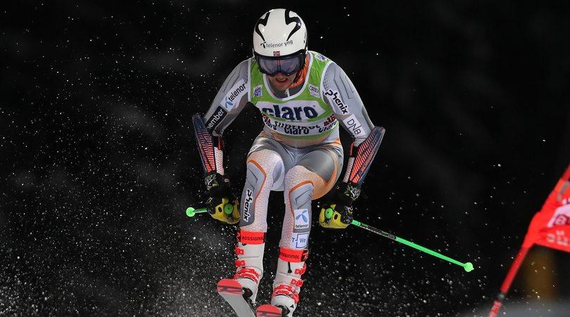 Sci, al via la tre giorni di Coppa del Mondo di Bormio