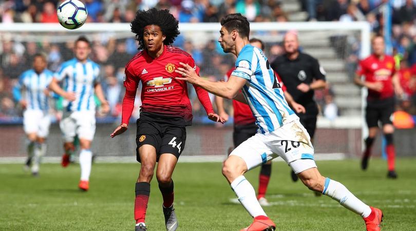 Inter, Chong in arrivo: andrà in prestito