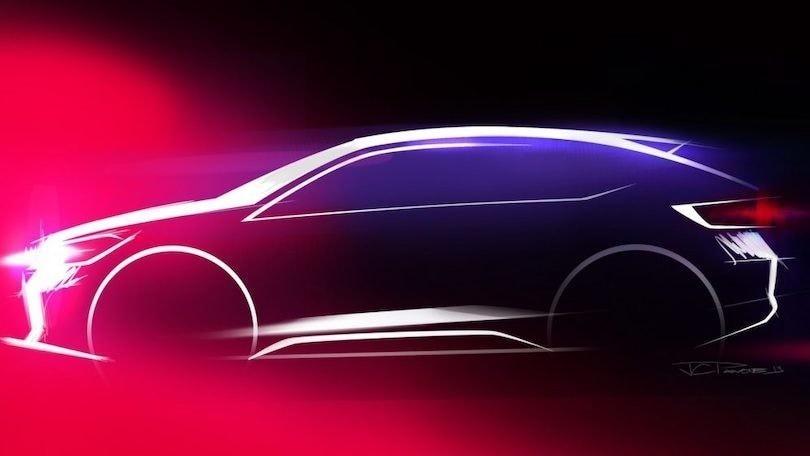 Volkswagen, un 2020 ricco di novità termiche e green