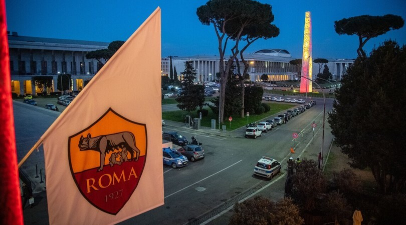 Roma, convocata per il 26 giugno l'Assemblea degli azionisti