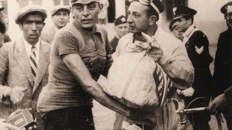 Fausto Coppi ricordato dalla sua terra a 60 anni dalla scomparsa