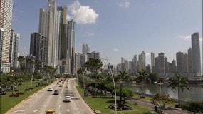 F1, Panama City vorrebbe ospitare un Gp