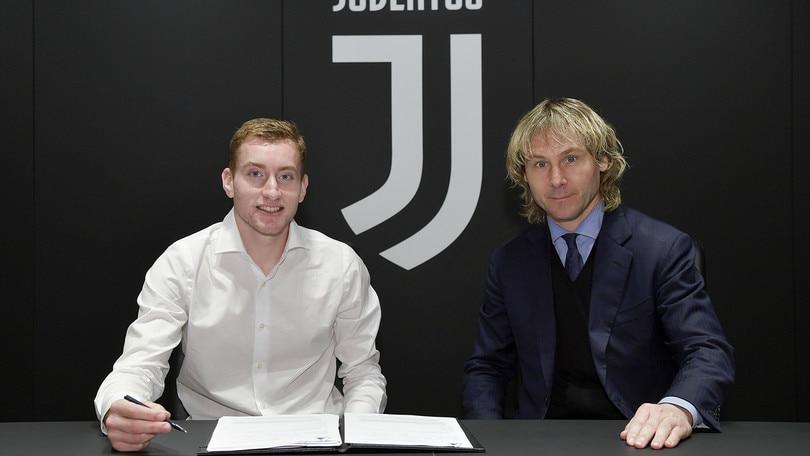 """Faggiano, """"Kulusevski? La Juve poteva darmi chi voleva, ma resta al Parma fino a giugno"""""""