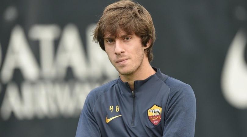 Tutti vogliono Antonucci: spunta anche il Parma