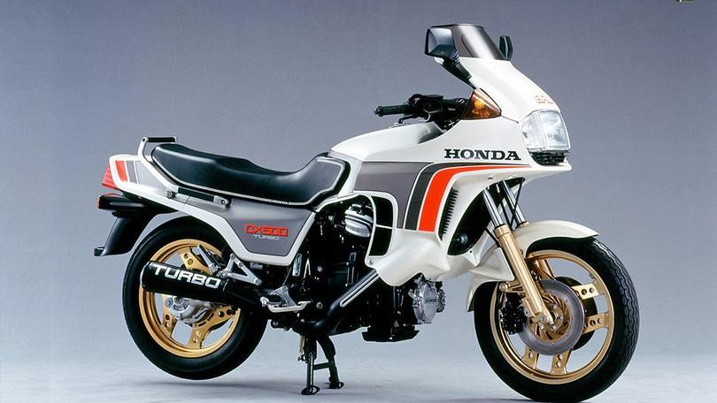 """Honda """"Supercharged"""": novità all'orizzonte"""