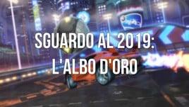 https://cdn.corrieredellosport.it/images/2020/01/11/171954796-7b0daf4d-05f8-41b6-842f-d9a31648a9bd.jpg