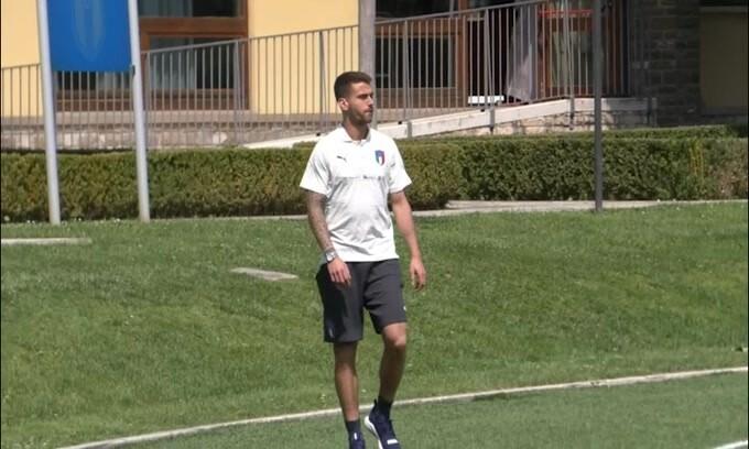 Roma-Inter, scambio Spinazzola -Politano