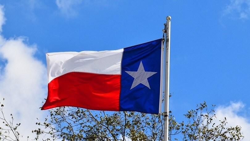 Texas, sparatoria in una scuola: ucciso un ragazzo, arrestato il killer