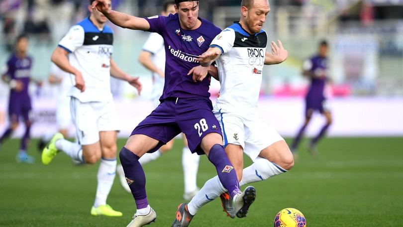 Genoa, stretta finale per Masiello
