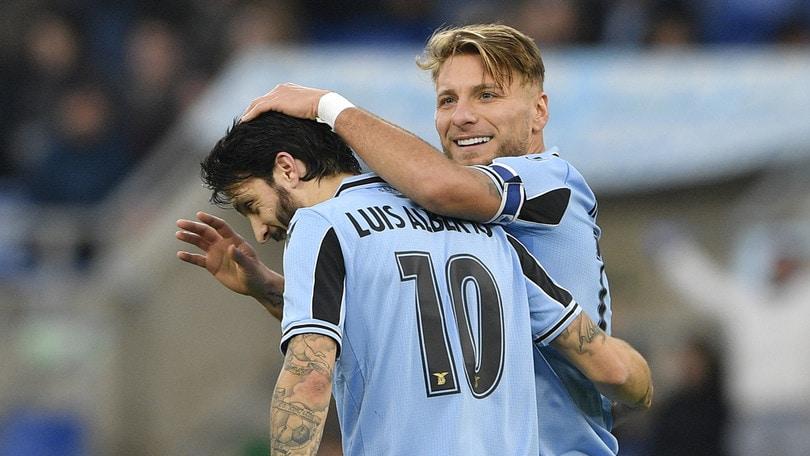 Lazio, per i gioielli niente sconti