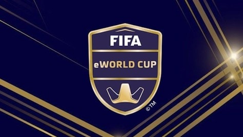 eClub World Cup di Fifa: le finali a Milano!