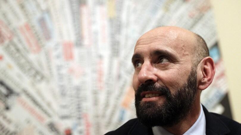 Monchi, schiaffo alla Roma: