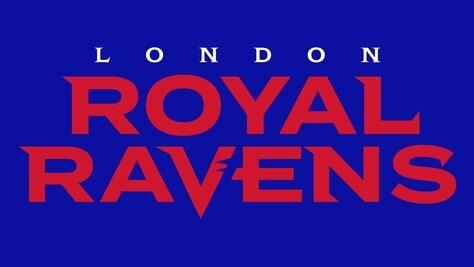 Londra ospiterà due eventi della Call of Duty League!