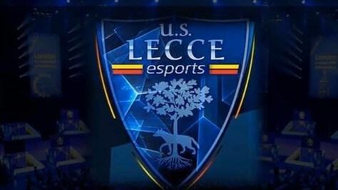 La eSerie A Tim inizierà presto: tra le partecipanti anche il Lecce!