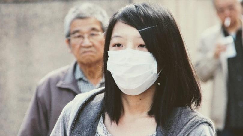 Virus misterioso in Cina, le vittime salgono a quattro