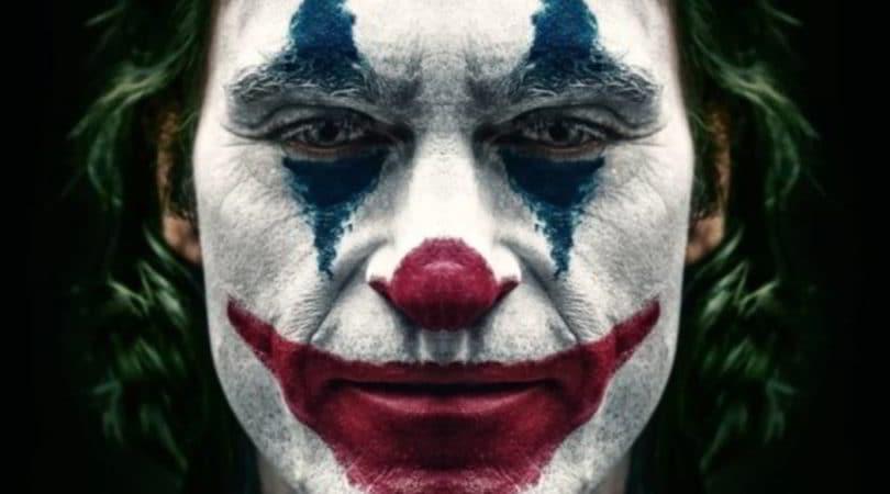 Joker arriva in digitale e su Youtube i primi 10 minuti del film