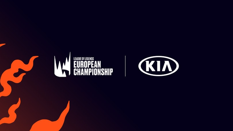 LEC 2020 riparte la competizione europea