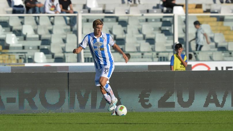 Udinese, Ingelsson ancora in prestito: va al Kalmar