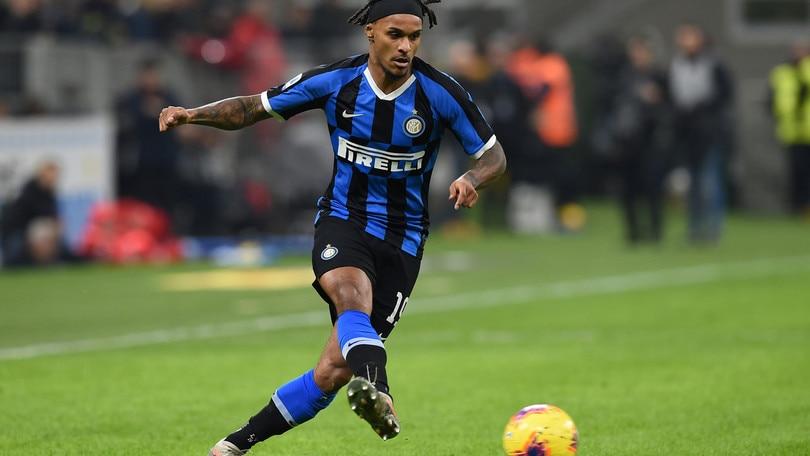 Inter, Lazaro passa al Newcastle: ecco le cifre