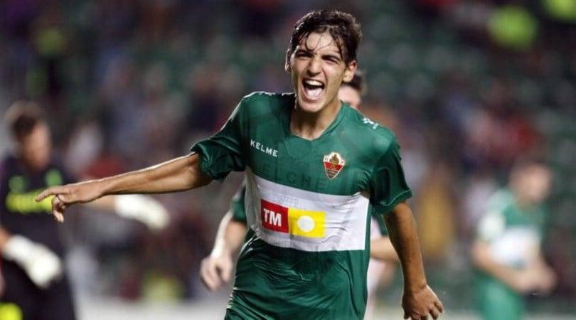 Fonseca non ce la fa più: ecco cosa chiede alla Roma