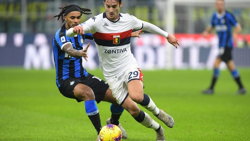 Fiorentina, idea Cassata ma il sogno resta Duncan