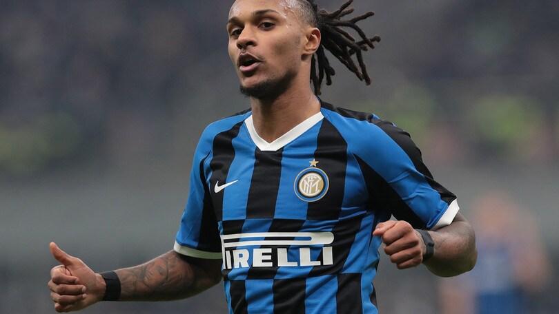 Inter, ora è ufficiale: Lazaro ceduto al Newcastle