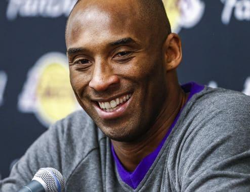 Kobe Bryant è morto in un incidente in elicottero