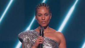 """Alicia Keys su Kobe Bryant: """"Abbiamo perso un eroe"""""""