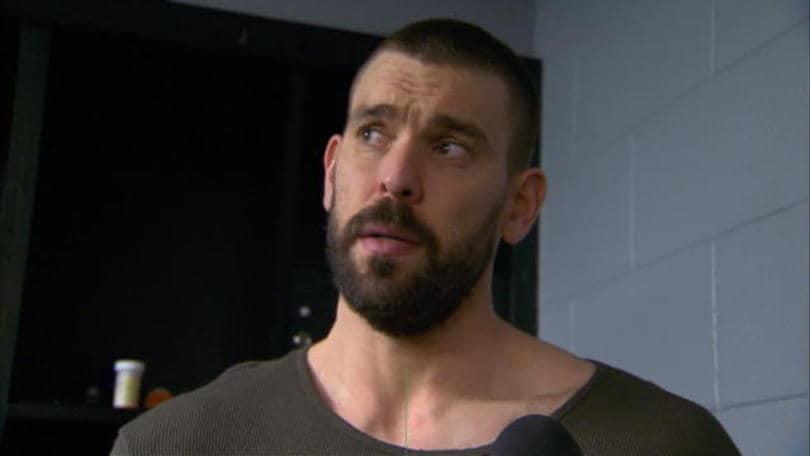 "Marc Gasol: ""Kobe? Noi sotto shock, nessuno voleva crederci"""
