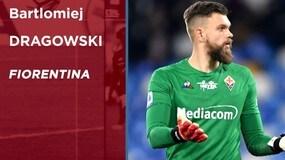 Top Serie A, Dragowski è miracoloso