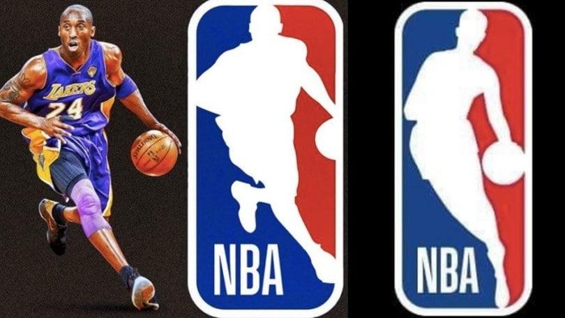 Kobe Bryant, oltre 500 mila firme per proporlo come logo Nba