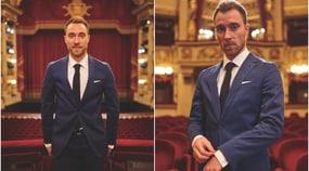 Eriksen alla Scala di Milano: è pronto a dirigere l'Inter