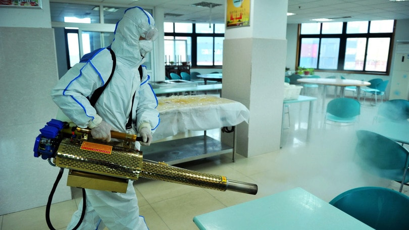 Coronavirus, 5 aziende al lavoro per il vaccino: una è italiana
