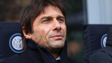 Diretta Inter-Fiorentina ore 20.45: probabili formazioni e dove vederla in tv
