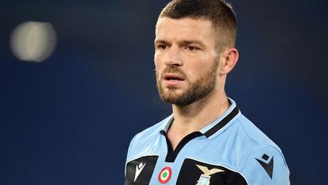 Lazio, Berisha ai saluti: c'è il Fortuna Dusseldorf